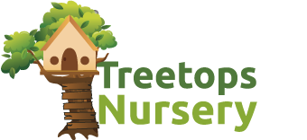 Treetops Nursery, Willesden