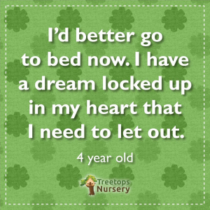 Cute things that kids said - slide 3