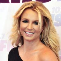 Britney Spears is just one of many global artists discovered via the legacy of a Willesden record company