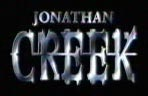 Willesden was a major filming location for 'Jonathan Creek'